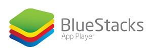 Bluestacks App Player Android  Emulator