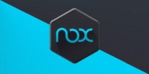 Nox App Player (Bignox Android Emulator)