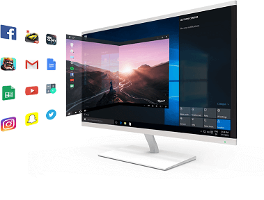 Remix OS Player Download