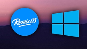 Remix OS Player Download