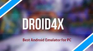 Citra Nintendo 3DS Emulator - Emulatordesk com