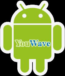 YouWave: Run Android on Windows