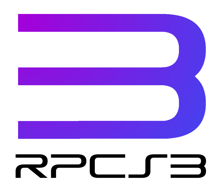 Download RPCS3 Emulator for PC Free