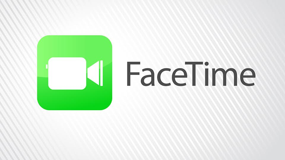 Facetime for PC - Download the Facetime Windows Emulator