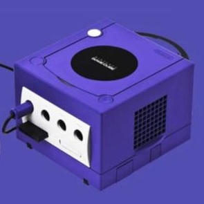 Special Emulator for Nintendo GameCube and Wii