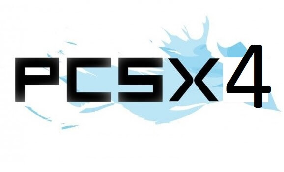 PS4 Emulator for PC - PCSX4