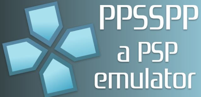 Play Your PSP Game on Android Emulator - HD