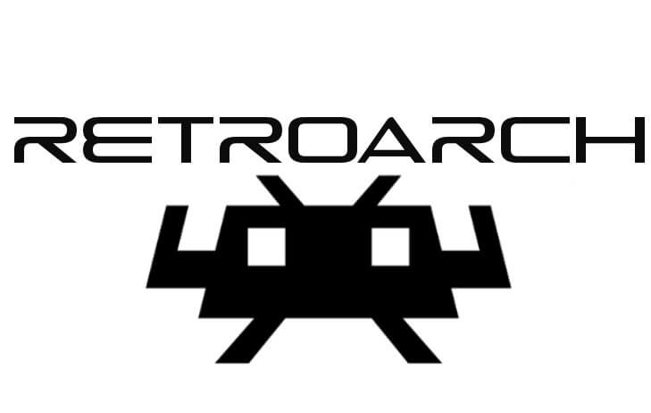 How to Set Up and Configure RetroArch Game Emulator