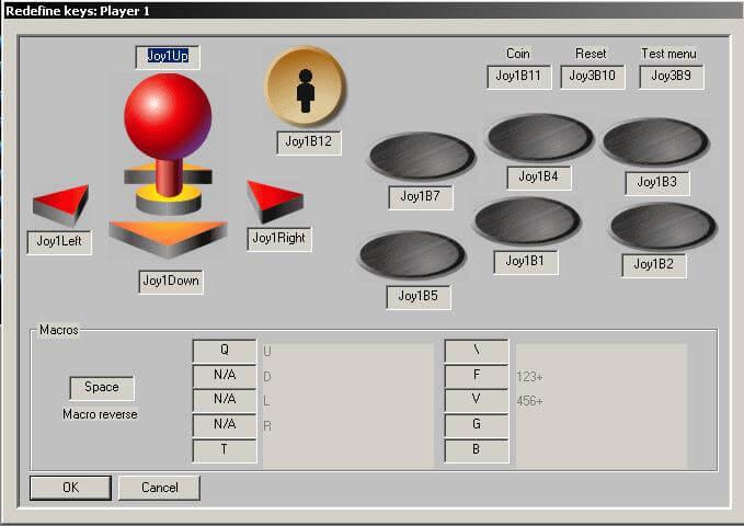 Playing Arcade Games on PC – Kawaks - Emulatordesk com