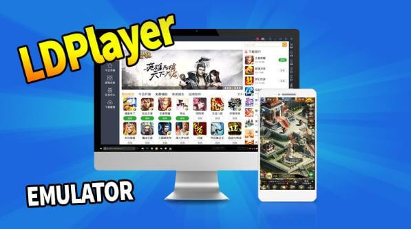 droid4x android emulator system requirements