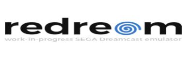 Playing Dreamcast Games in HD – Redream - Emulatordesk com