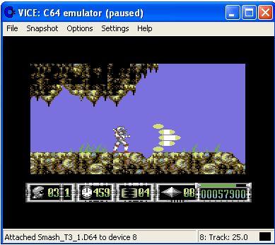 8 bit games download mac