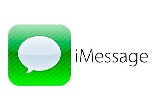 How to Run iMessage on Windows PC
