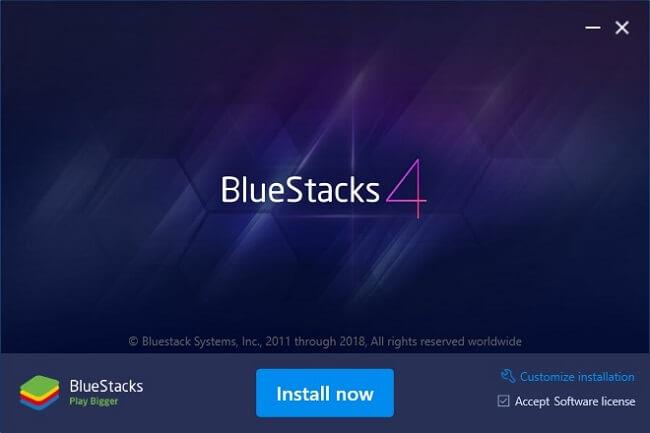 BlueStacks 4 Reviews