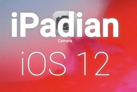 How to Set Up and Use iPadian.