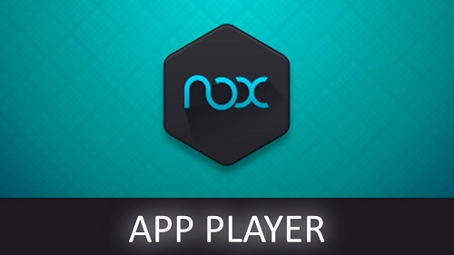 How To Set Up Nox Player For Gaming