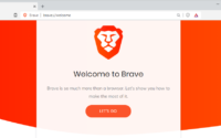 Brave Browser: More than a Browser